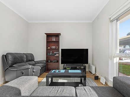 4/16 Station Street, Mentone 3194, VIC Apartment Photo
