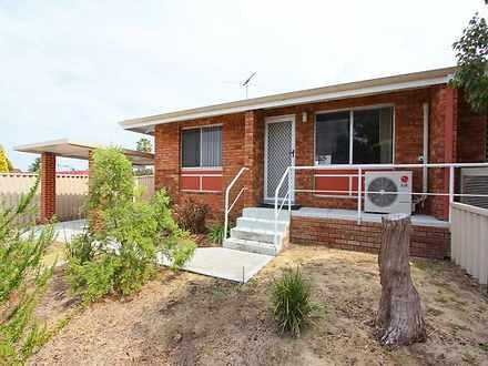 48B Gabell Way, Koondoola 6064, WA Duplex_semi Photo
