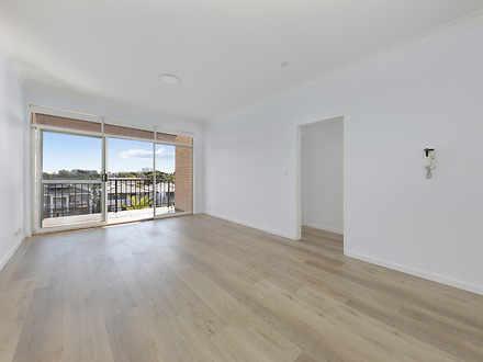 7/213 President Avenue, Monterey 2217, NSW Apartment Photo