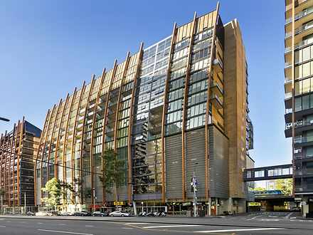 909/555 Flinders Street, Melbourne 3000, VIC Apartment Photo