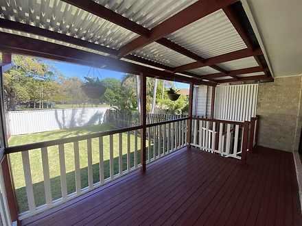 2/24 Terrigal Crescent, Southport 4215, QLD Duplex_semi Photo