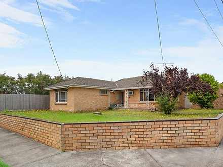 144 Bignell Road, Bentleigh East 3165, VIC House Photo