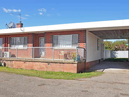 3/51 Seignior Street, Junee 2663, NSW House Photo