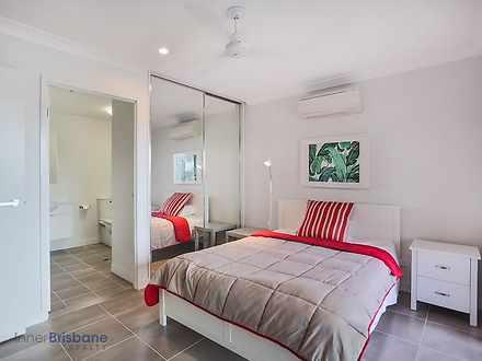 1008/111 Quay Street, Brisbane 4000, QLD Unit Photo