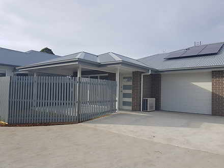 2/135 Kinghorne Street, Nowra 2541, NSW House Photo
