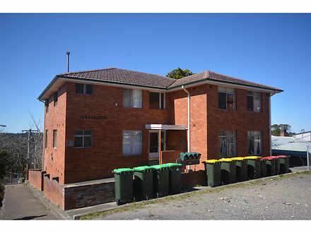 2/21 Lurline Street, Katoomba 2780, NSW Flat Photo