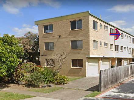 5/19 Agnes Street, Morningside 4170, QLD Unit Photo