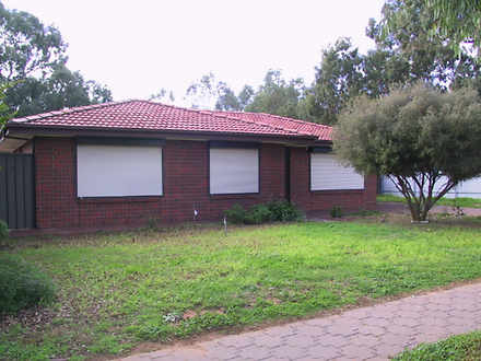 11 Window Crescent, Salisbury North 5108, SA House Photo