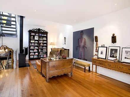 10A Watson Street, Paddington 2021, NSW House Photo