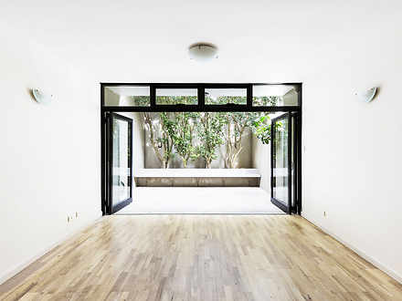1/56 Burnett Street, Redfern 2016, NSW Apartment Photo