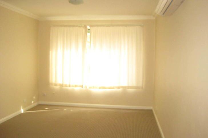1/3 Alexina Street, St Albans 3021, VIC Apartment Photo