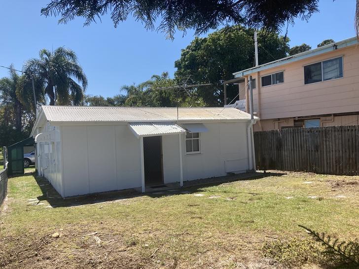 27 Osborne Terrace, Deception Bay 4508, QLD House Photo