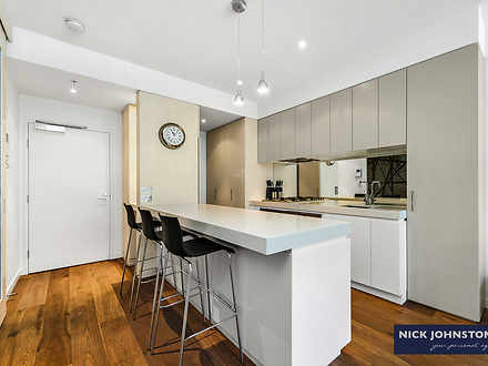 224/380 Bay Street, Brighton 3186, VIC Apartment Photo