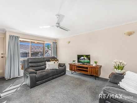 18/280 Sumners Road, Riverhills 4074, QLD House Photo