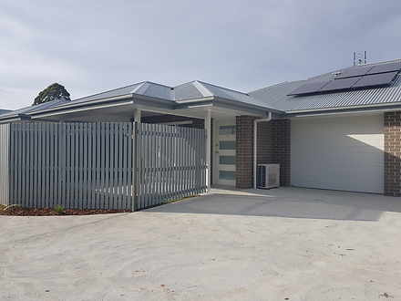 4/135 Kinghorne Street, Nowra 2541, NSW House Photo
