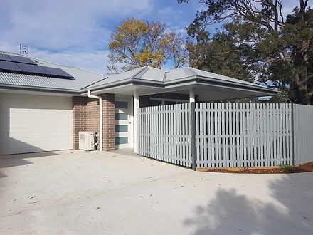 5/135 Kinghorne Street, Nowra 2541, NSW House Photo