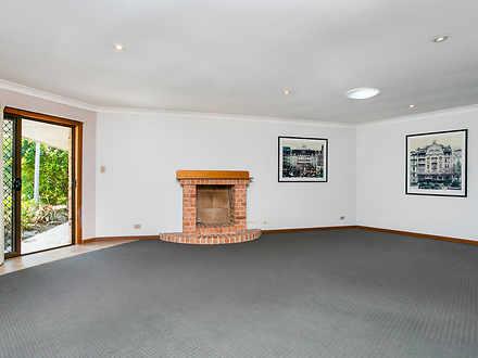 3 Jabiru Close, Mona Vale 2103, NSW Apartment Photo