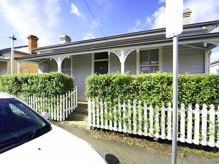 15 Batten Street, Launceston 7250, TAS House Photo