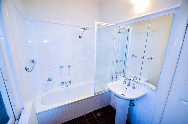 3/9 Ardoch Avenue, St Kilda East 3183, VIC Apartment Photo