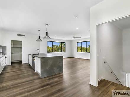 7 Mewsdale Row, Tallai 4213, QLD House Photo