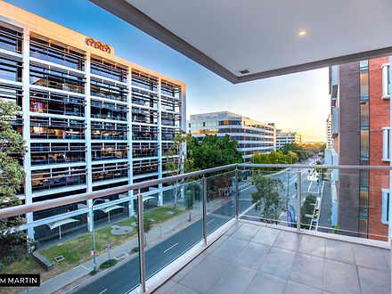 14/228 Coward Street, Mascot 2020, NSW Apartment Photo