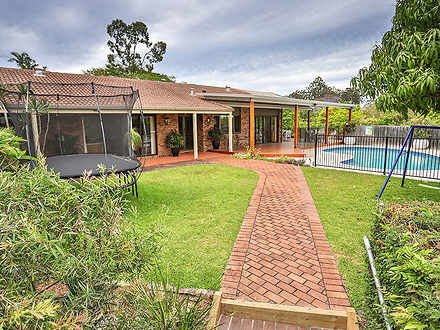 5 Emerald Court, Kenmore 4069, QLD House Photo