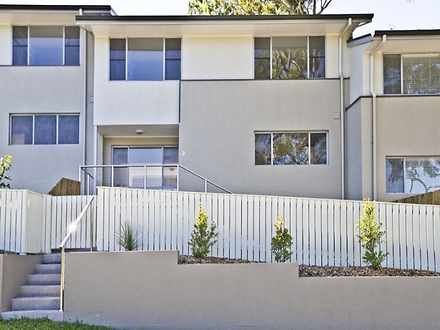 2/185 Excelsior Parade, Toronto 2283, NSW Townhouse Photo