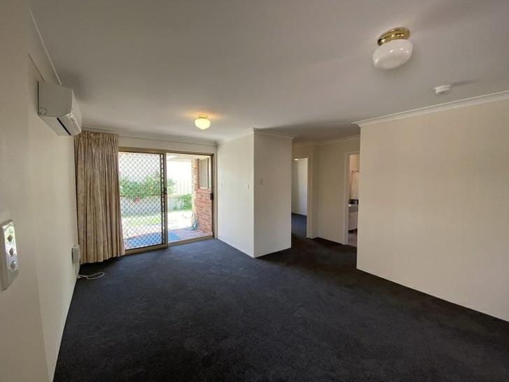 2/73 Beatty Avenue, East Victoria Park 6101, WA Villa Photo