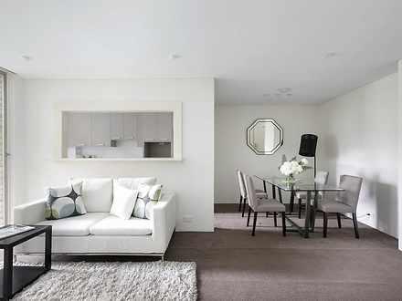 2F/6 Hampden Street, Paddington 2021, NSW Apartment Photo
