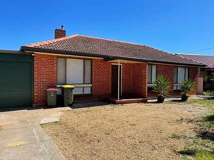 3 Crisp Road, Elizabeth Downs 5113, SA House Photo