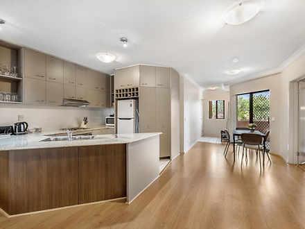 23/2 Geraldton Drive, Varsity Lakes 4227, QLD Apartment Photo