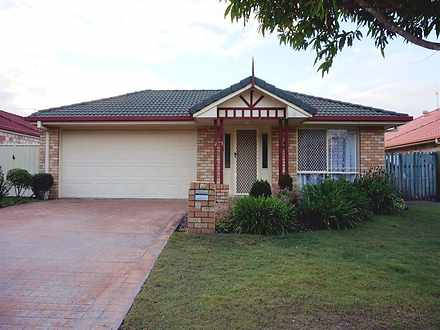 25 Statesman Circuit, Sippy Downs 4556, QLD House Photo