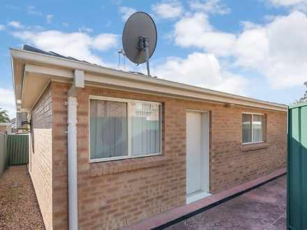 19A Turquoise Crescent, Bossley Park 2176, NSW House Photo