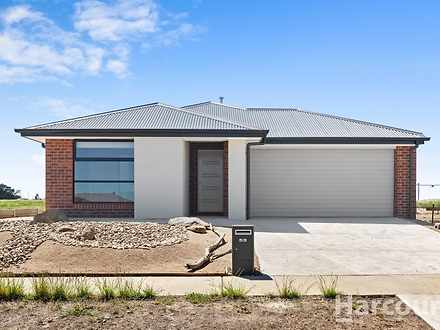 55 Wedgetail Drive, Winter Valley 3358, VIC House Photo