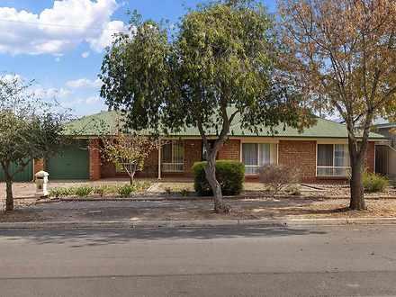 1 Condamine Street, Hillcrest 5086, SA House Photo