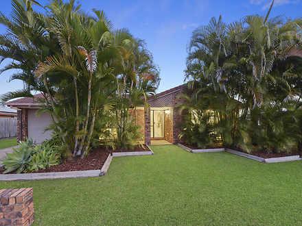 25 Mantias Street, Bald Hills 4036, QLD House Photo