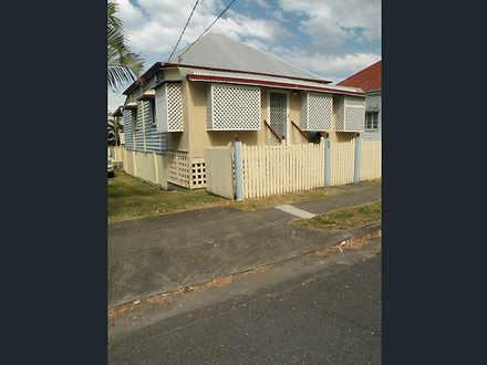 40 Anglesey Street, Kangaroo Point 4169, QLD House Photo