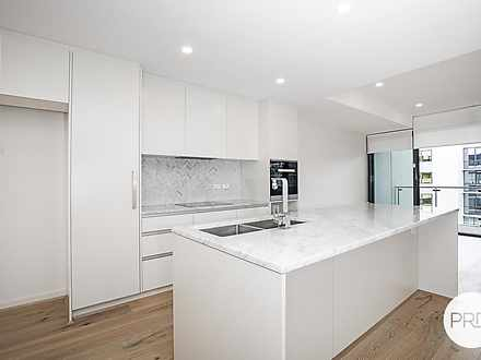 438/26 Anzac Park, Campbell 2612, ACT Apartment Photo