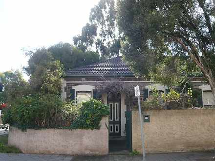 108 Young Street, Parkside 5063, SA House Photo