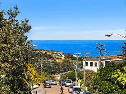 5/52 Military Road Street, North Bondi 2026, NSW Apartment Photo