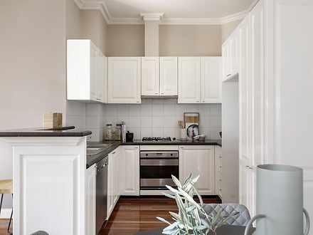 21/343 Riley Street, Surry Hills 2010, NSW House Photo