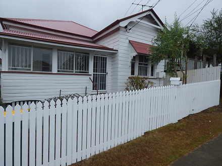 19 Prospect Terrace, Kelvin Grove 4059, QLD House Photo