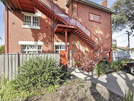 8/209 Melbourne Road, Rippleside 3215, VIC Apartment Photo
