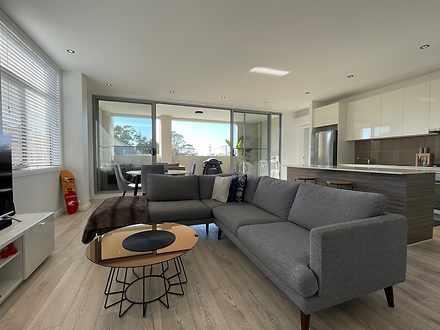 301/53 Merton Street, Sutherland 2232, NSW Apartment Photo