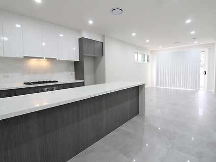 78 Beauchamp Drive, The Ponds 2769, NSW House Photo