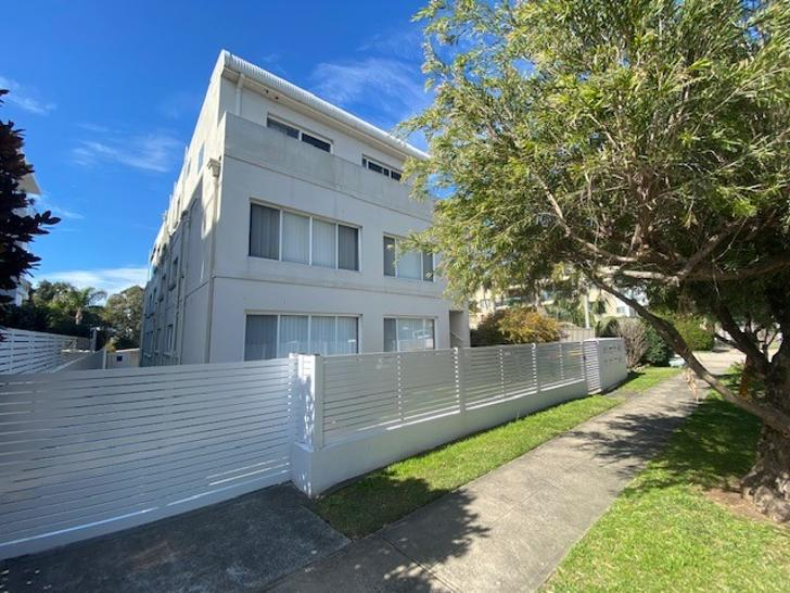 3/12 Pleasant Avenue, North Wollongong 2500, NSW Apartment Photo