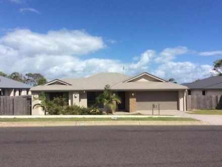 160 Pulgul Street, Urangan 4655, QLD House Photo