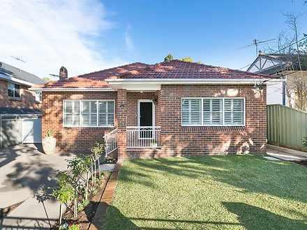 26 Wilshire Avenue, Cronulla 2230, NSW House Photo