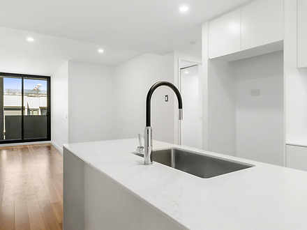 503/4 Anzac Park, Campbell 2612, ACT Apartment Photo