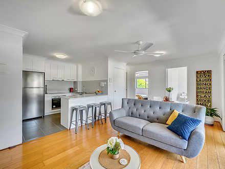 29 Bell Street, Kangaroo Point 4169, QLD Apartment Photo